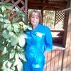 Наталья, 46, г.Туринск