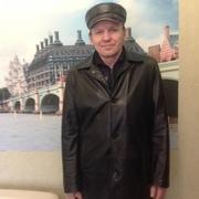 Сергей, 58, г.Обнинск