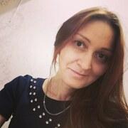 Екатерина, 39, г.Новотроицк