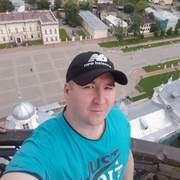 Антон, 31, г.Коноша