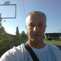 Evgenij, 36 лет, Лев, Opole-Szczepanowice