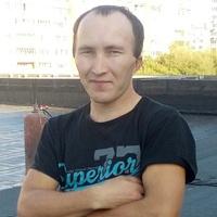 Юрий, 31 год, Стрелец, Мари-Турек