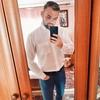 Vasya, 25, г.Львов