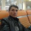Джуракул, 51, г.Москва