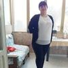 daniela, 26, Болонья