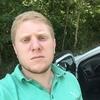 Oleg, 29, г.Туапсе