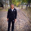 Sergey, 36, Antratsit