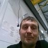 Виталий, 37, г.Ступино