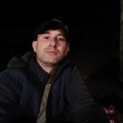 Дмитрий Ляшенко 29 Костанай