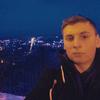 Daniil, 21, г.Киев