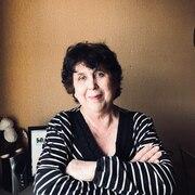 Ирина, 74, г.Казань