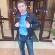 Виктор, 37, г.Михайлов