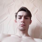 Власка, 22, г.Кстово