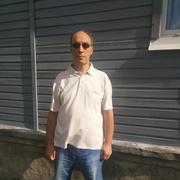 Oleh 42 года (Близнецы) Чернигов