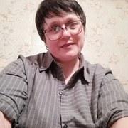 Светлана, 51, г.Архара