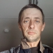 Евгений, 40, г.Североморск