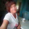 Nat, 39, Nerchinsk