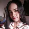 kungking, 21, Pattaya