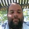 tim, 38, г.Висейлия