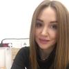 Анна, 25, г.Владивосток