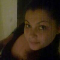Оксана, 28 лет, Телец, Киев