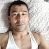 Адил, 37, г.Красноярск
