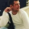 Андрей, 32, г.Зеленоград