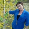Елена, 39, г.Казань