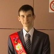 Андрей, 22, г.Ряжск
