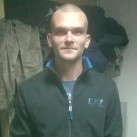 Алексей, 30 лет, Близнецы, Кемерово