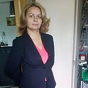 Малика 48 лет (Близнецы) Дубна
