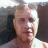 Вован, 50, г.Евпатория