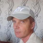 Сергей, 57, г.Бутурлиновка