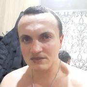 Алексей Новиков, 30, г.Энгельс