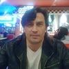 Дмитрий, 48, г.Наро-Фоминск