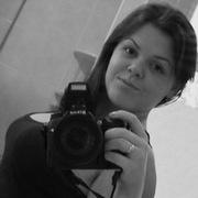 Мария Юрьевна, 26, г.Шексна