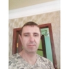 Tolik, 44, г.Краматорск