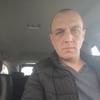 Павел, 40, г.Дуннин