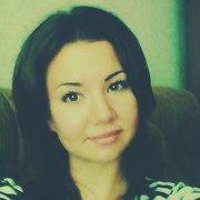 Екатерина, 25, г.Кулунда