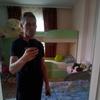 viktor, 49, Tobolsk