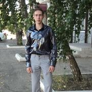 Владислав, 28, г.Петровск