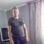 Макс, 31, г.Почеп