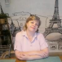 tatyana, 54 года, Дева, Юрга