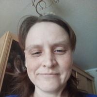 Евгения, 34 года, Рак, Никольск (Пензенская обл.)