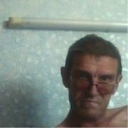 Василий 60 Белгород