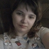 Елена Чечулина, 26, г.Югорск
