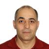 John, 37, г.Ереван