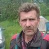 Александр, 50, г.Верхний Уфалей