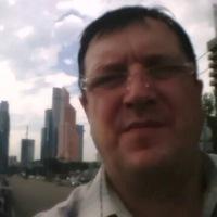 Юрий, 51 год, Козерог, Москва