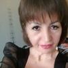 Светлана, 48, г.Севастополь